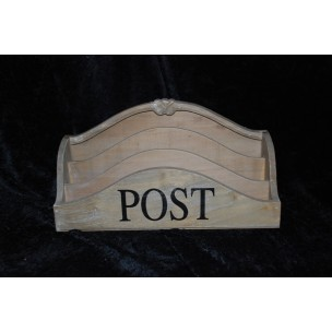 Post Holder